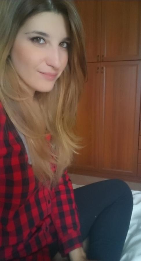 makeup_20161119111944_save
