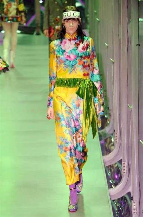 long-dress-con-fiori-gucci