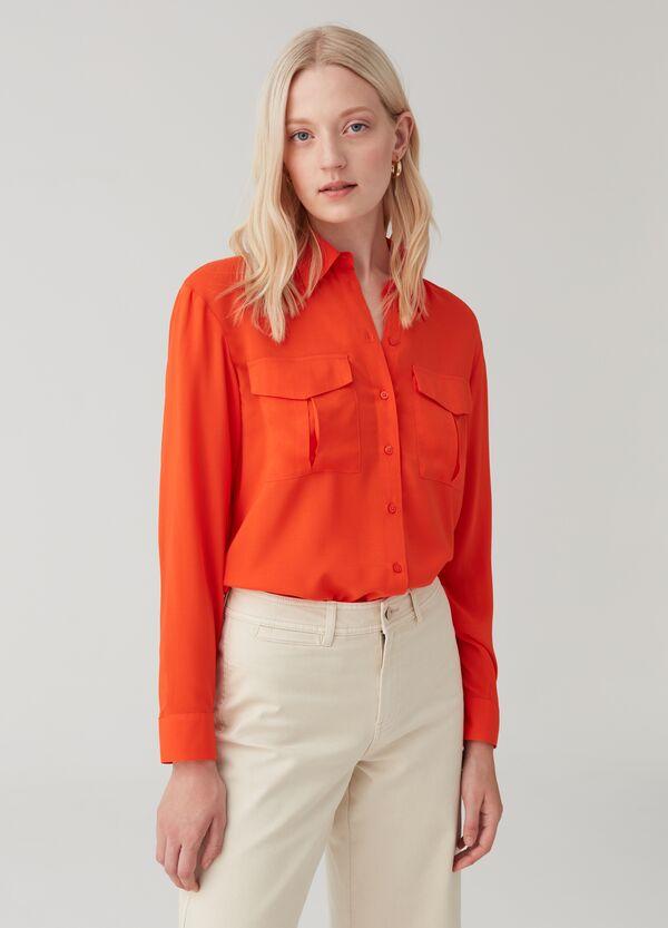 https://www.ovs.it/abbigliamento-donna